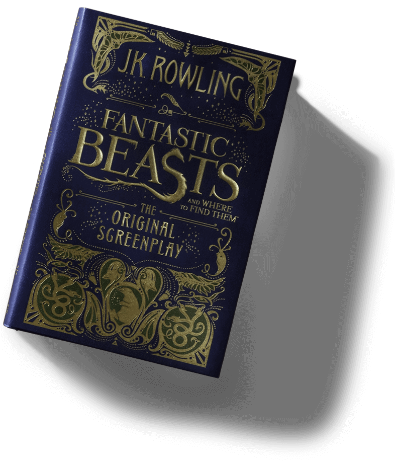 the literary devices in the novels of j k rowling Get an answer for 'what literary techniques does jk rowling use in harry potter and the sorcerer's stone' and find homework help for other harry potter and the.